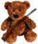 guns_and_teddies
